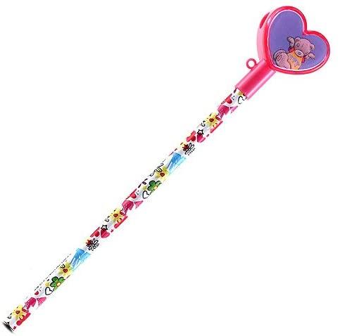 Me To You Bear Pencil & Sharpener