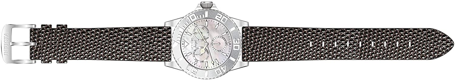 Band ONLY for Invicta Angel 17522