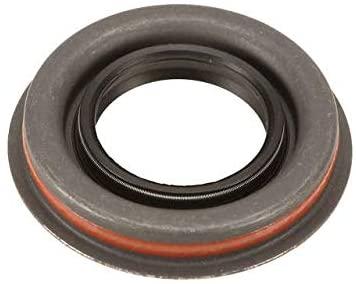 SKF W0133-1689295 Differential Pinion Seal