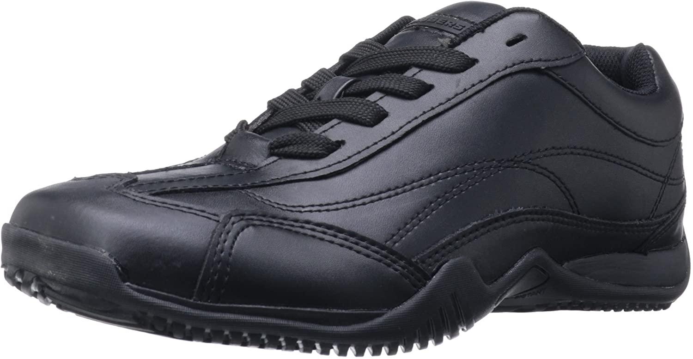 Grabbers Men's Conveyor G1170 Work Shoe