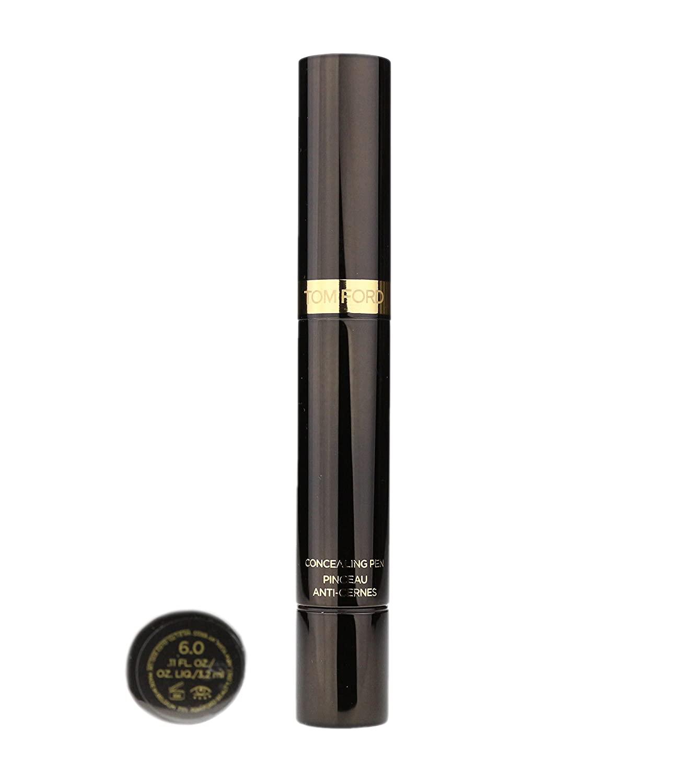 Concealing Pen/0.11 oz. 6.0 Natural