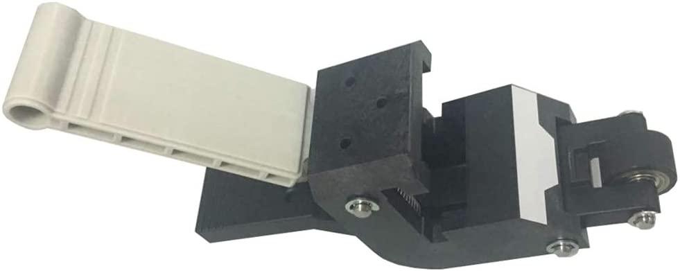 Vinyl Plotter Cutter Pinch Roller Assembly for Roland GX-500 Cutting Plotters - 6700290170
