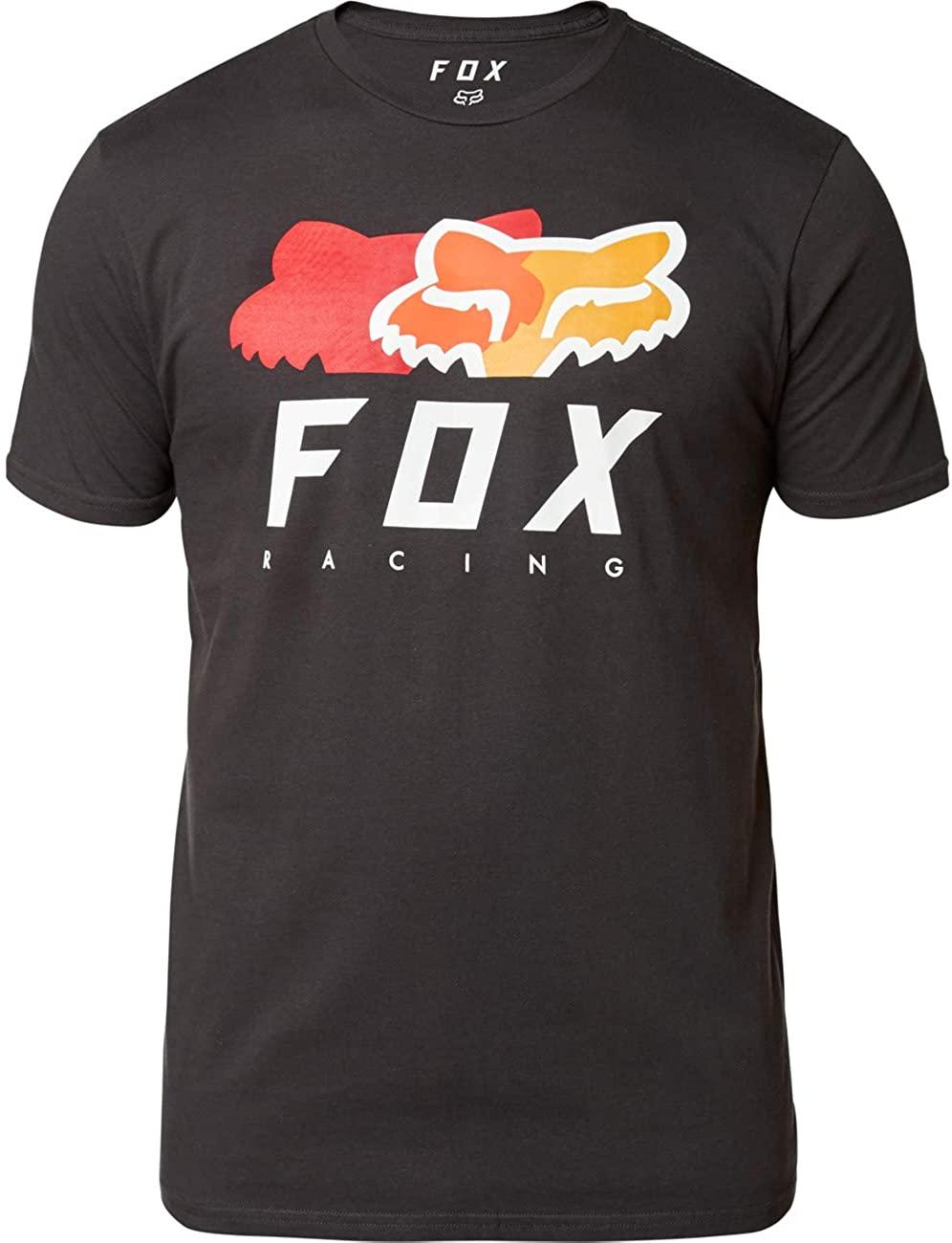 Fox Racing Men's Chromatic Premium Shirts