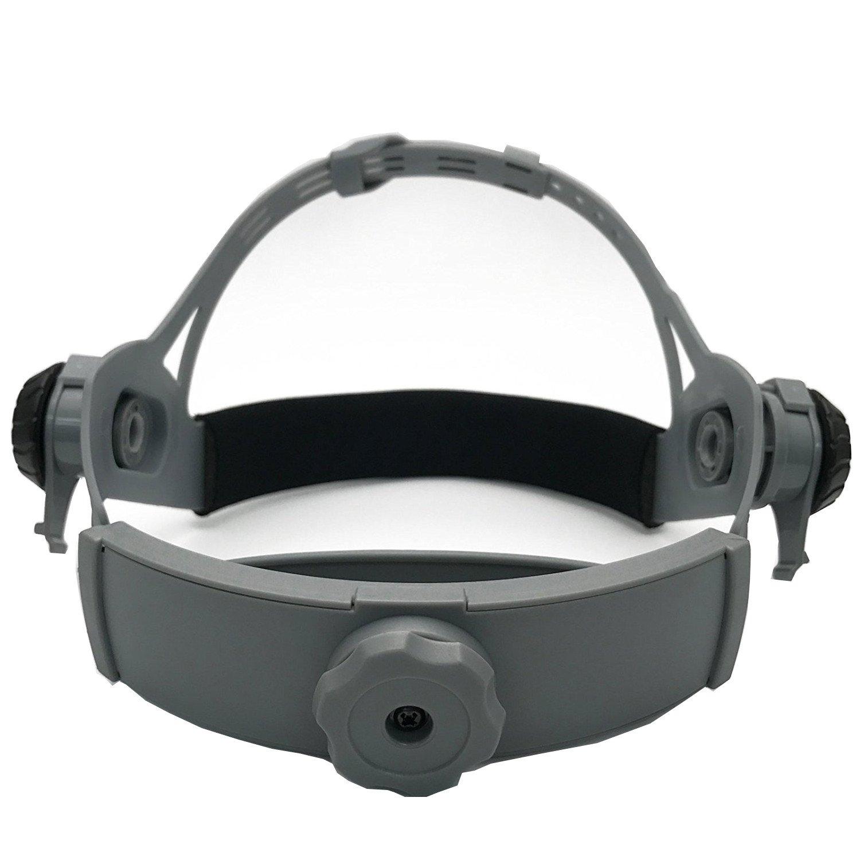 Antra APX-XXX-9979 Head Gear for Antra Auto Darkening Welding Helmet