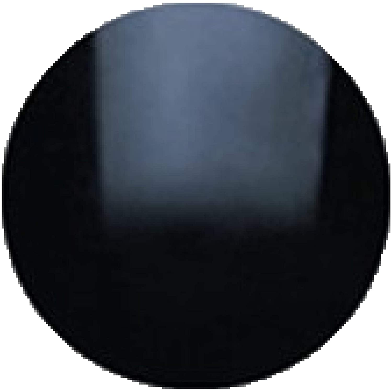 Entity One Color Couture Gel Polish - Little Black Bottle - 0.5oz / 15ml