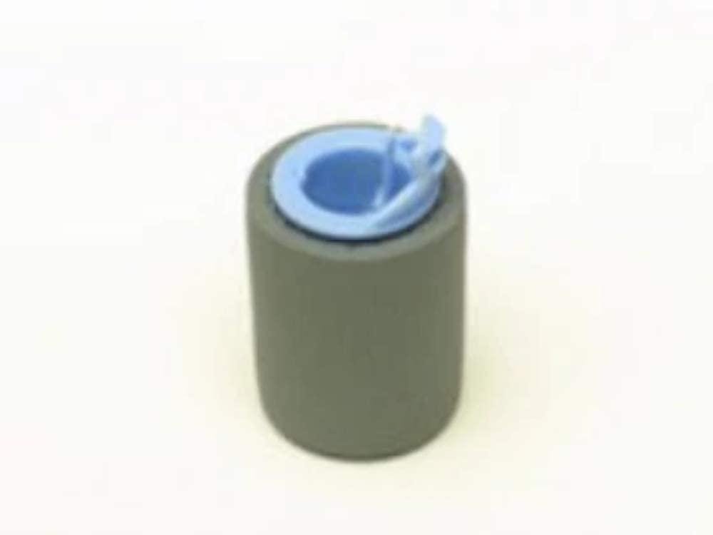 MicroSpareparts Paper Feed Roller