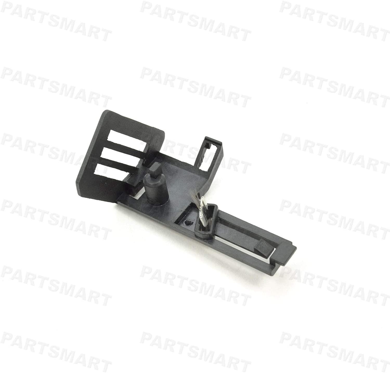RC1-0083-000 Grounding Plate Cover for HP Laserjet 4200