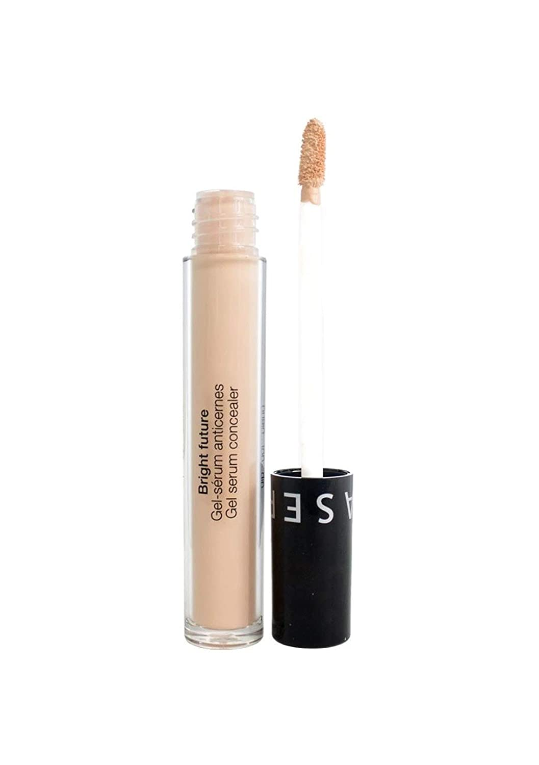 SEPHORA COLLECTION Bright Future Gel Serum Concealer 07.5 Biscotti 0.13 oz