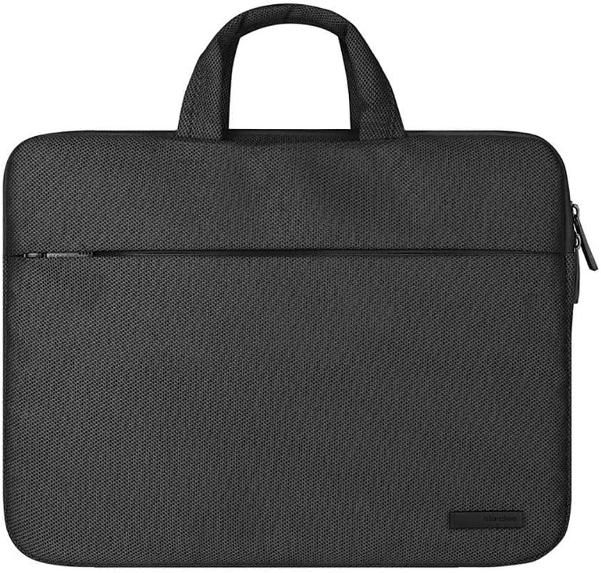 Laptop Messenger Bag Handbags Men And Women Notebook Liner Bag Laptop Bag 12 Inch 13 Inch 14 Inch 15.6 Inch Notebook Liner Bag Men And Women Handbag Business Bag Briefcase Laptop Messenger Bag