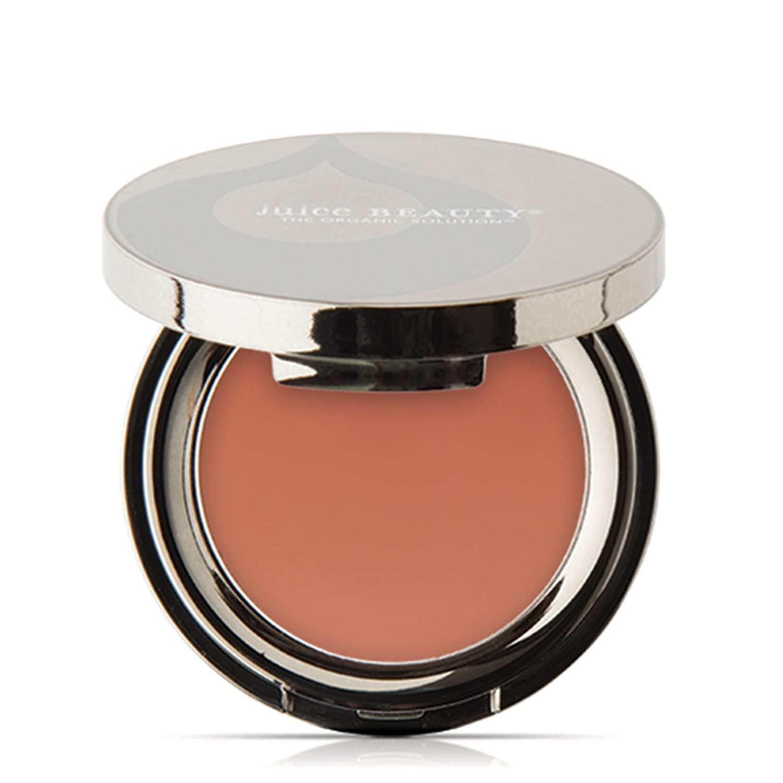 Juice Beauty Phyto-pigments Last Looks Cream Blush, Flush