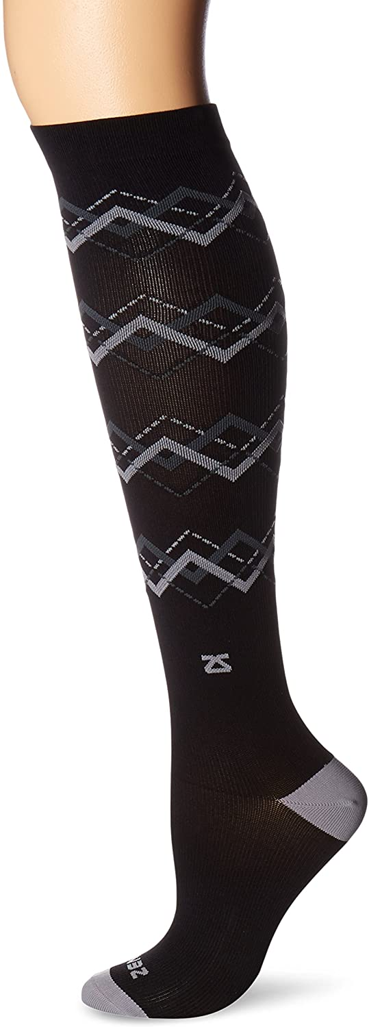 Fresh Legs Compression Socks