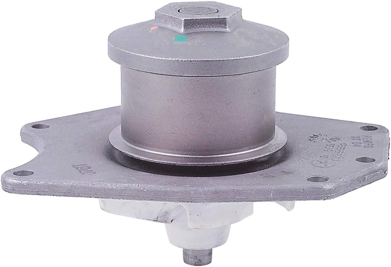 Cardone 58-553 Remanufactured Domestic Water Pump