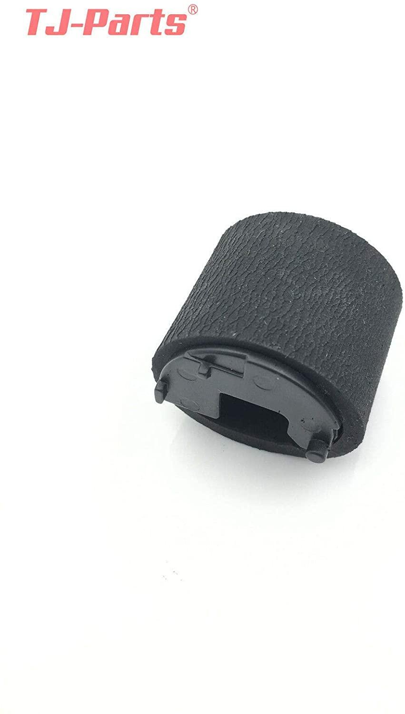 Printer Spare Parts for Yunton 5PCS for HP P3015 P3015D P3015DN P3015X Pick Pickup Roller RL1-2412-000 RL1-2412