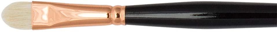 Rapha235;l Paris Brush Series 3577 Control Plus Filberts 6