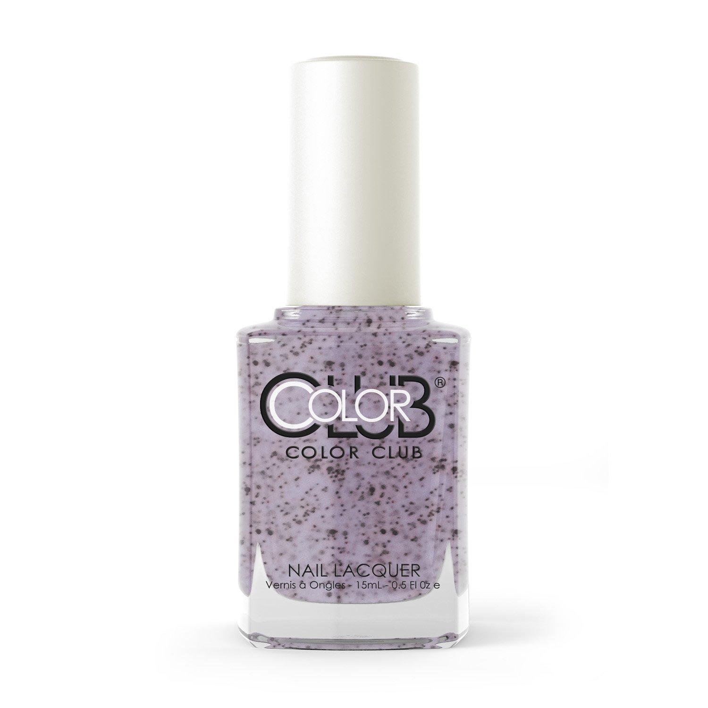 Color Club Nail Polish-The Sweet Life LS11