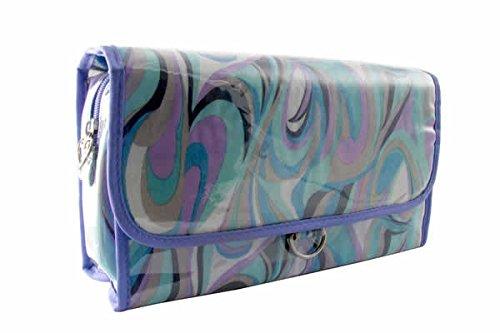 Speert Travel Cosmetic Bags 4143