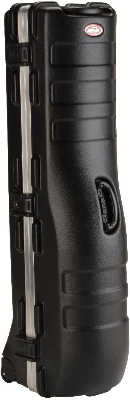 SKB Deluxe Staff Travel Case