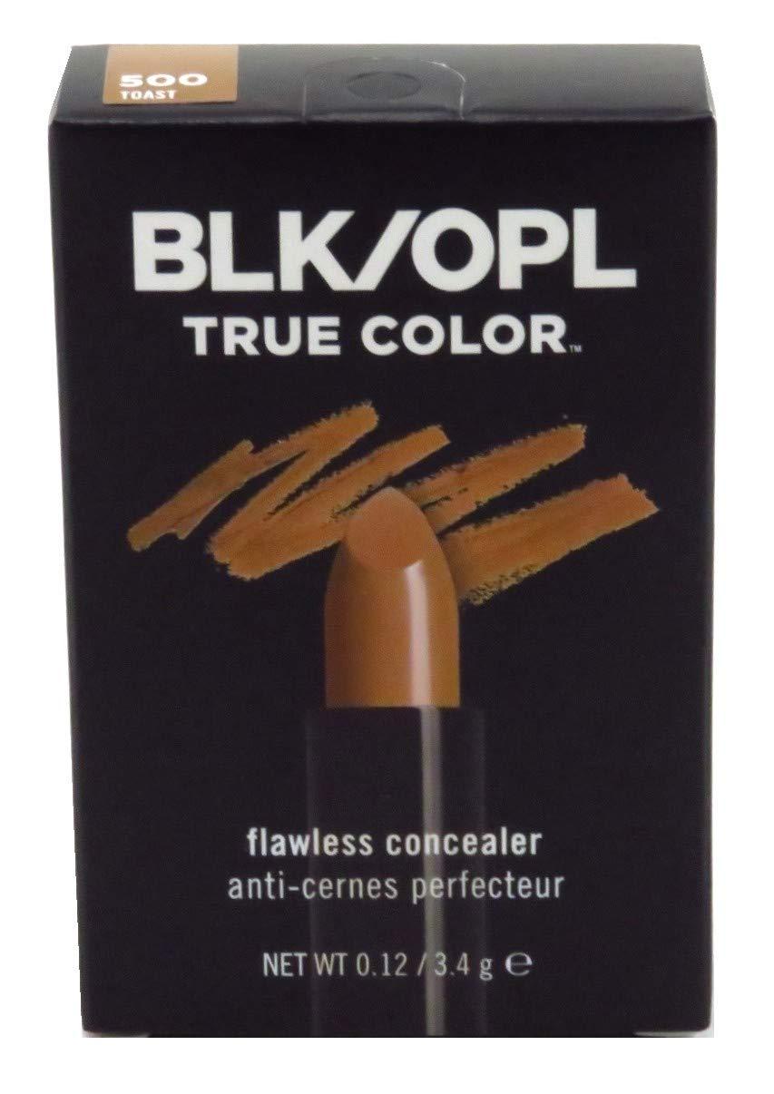 Black Opal Flawless Concealer Toast (2 Pack)