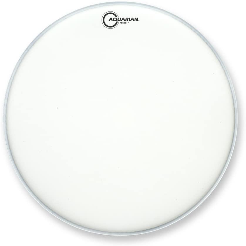 Aquarian Drumheads Drumhead Pack (TCFB18)