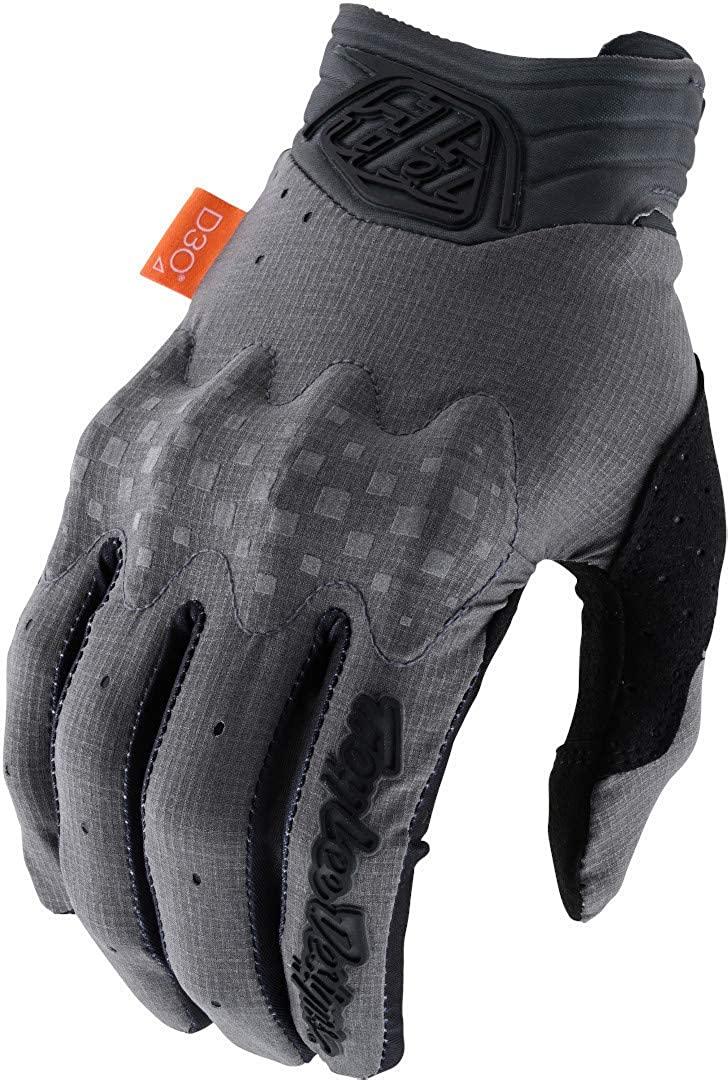 Troy Lee Designs 2020 Gambit Gloves