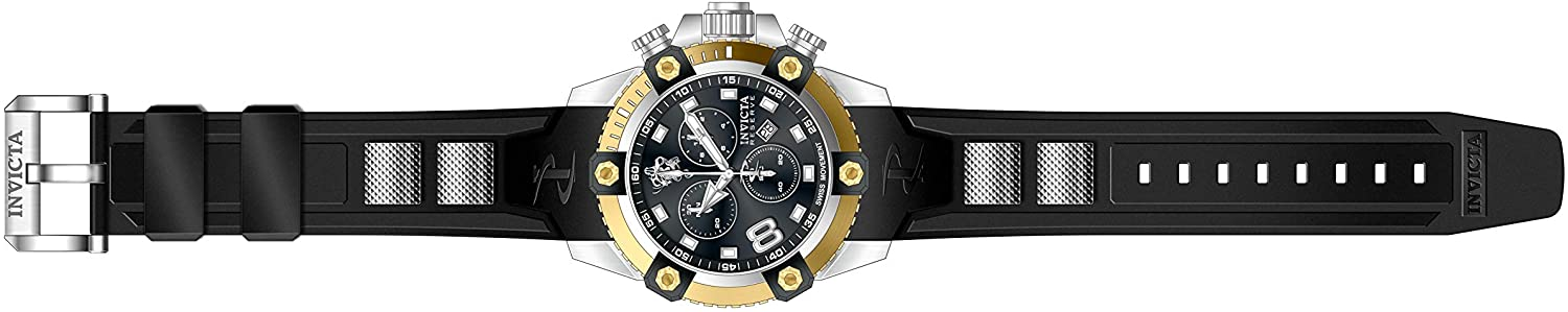 Band ONLY for Invicta Sea Base 17974