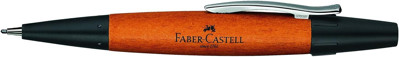 Faber-Castell E-Motion Wood Pencil