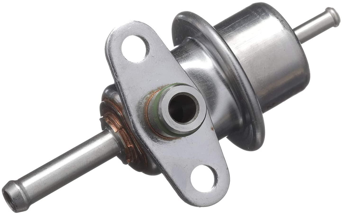 Delphi FP10411 Fuel Pressure Regulator, 1 Pack