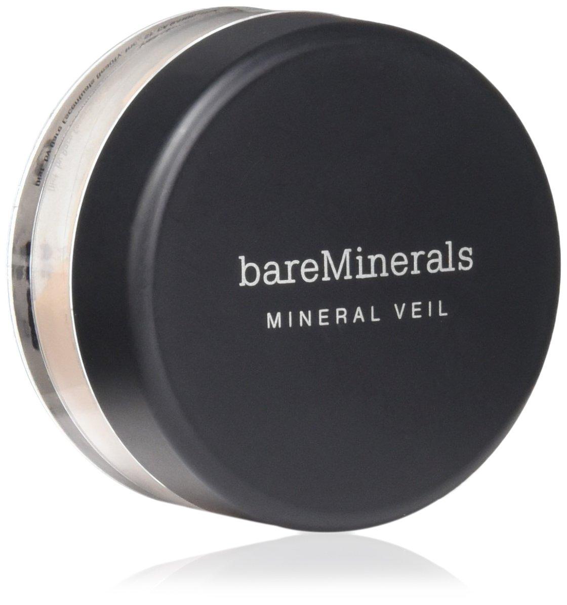 Baremineral Original Mineral Veil - 3g