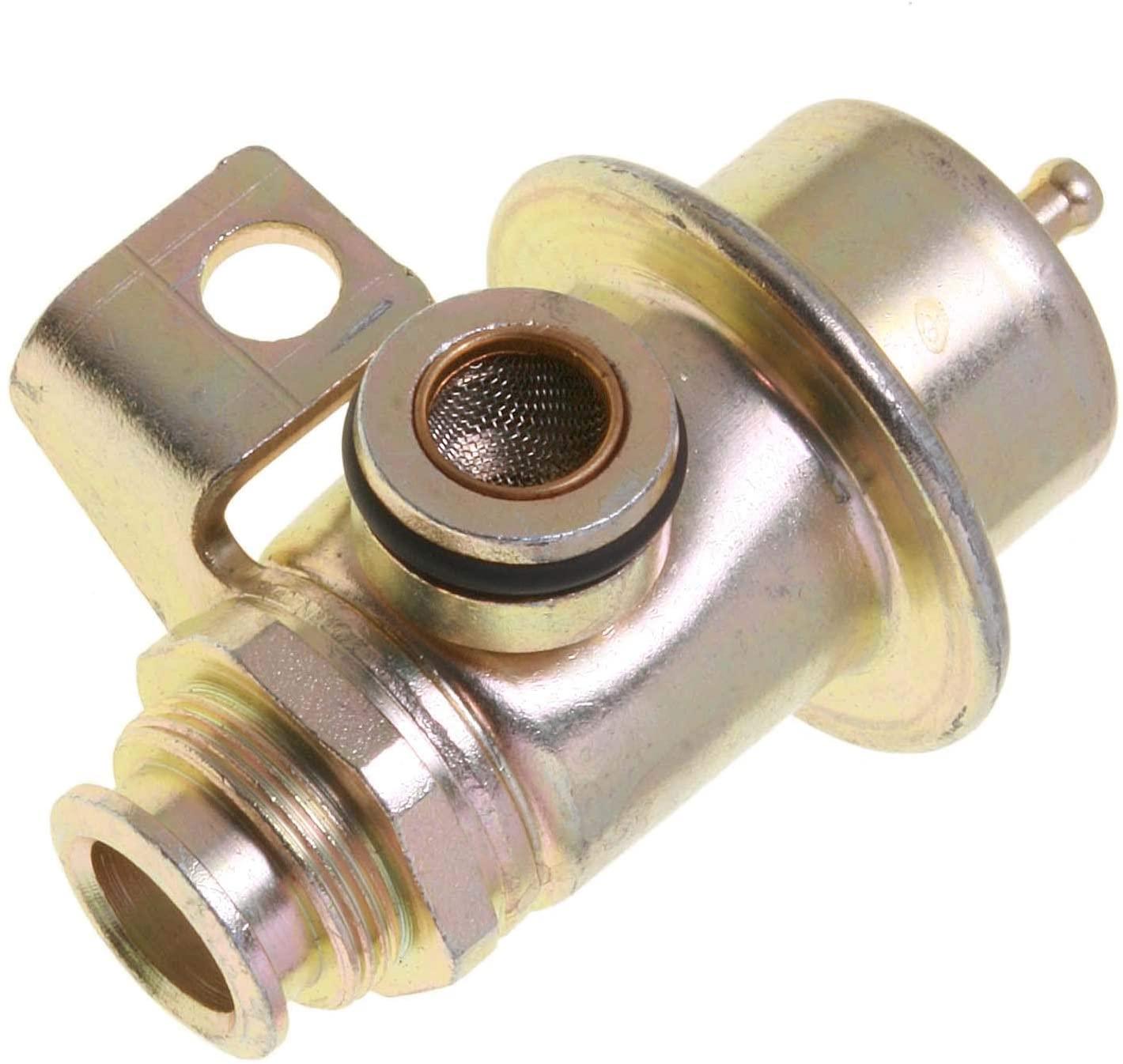 Walker Products 255-1044 Fuel Injection Pressure Regulator