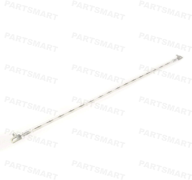 LMP-E1220-220V Heating Lamp (220V) for Epson 1220