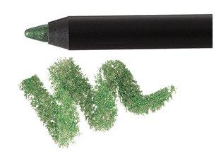Jolie Waterproof Ultimate Eye Liner Pencils (Snakeskin)