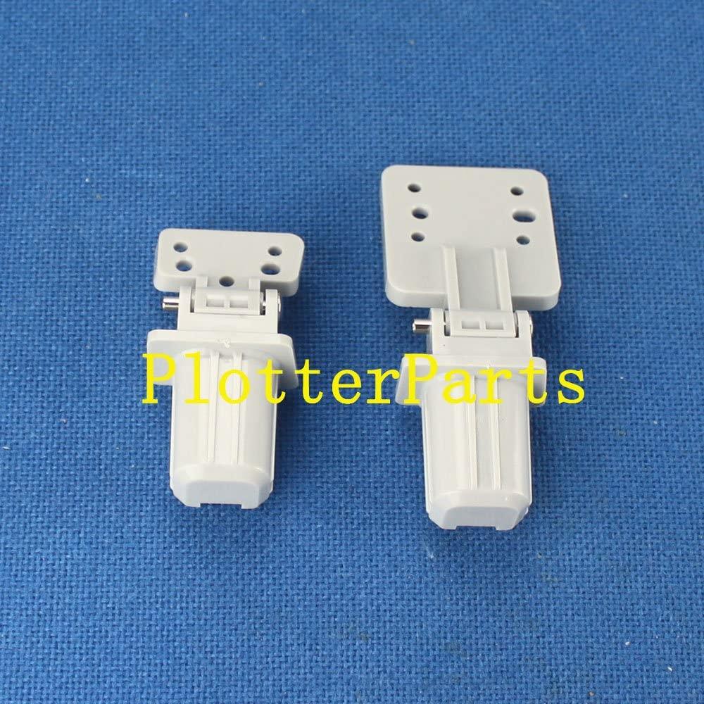 Q3948-67905 ADF assembly hinge kit for HP Color LaserJet 2820 LJ 3390 ALL-IN-ONE 220V for LaserJet M2727NF MFP Compatible new