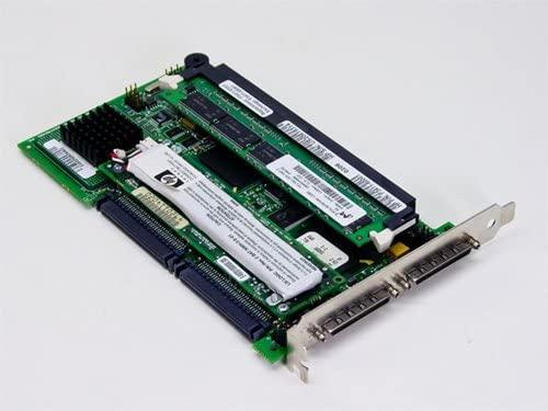 P3411-60001 HP P3411-60001 HP P3411-60001