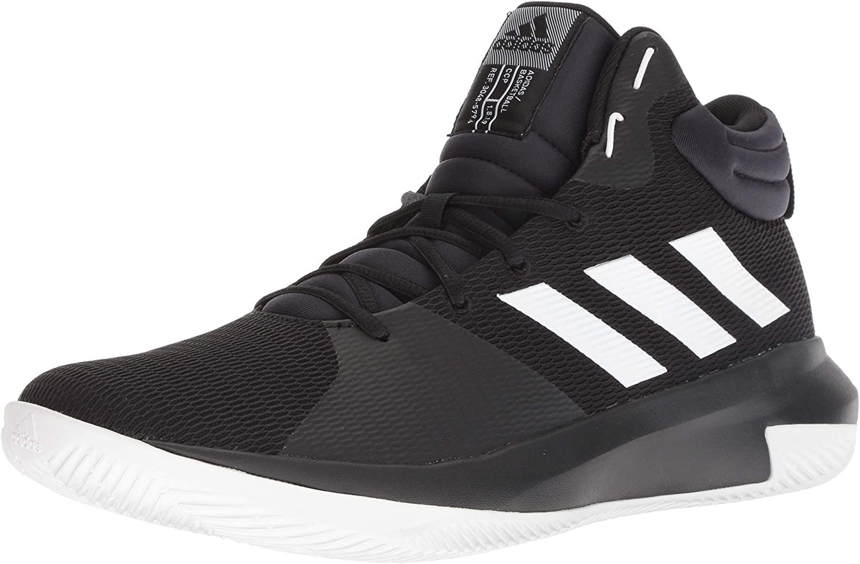 adidas Men's Pro Elevate 2018 Basketball Shoe