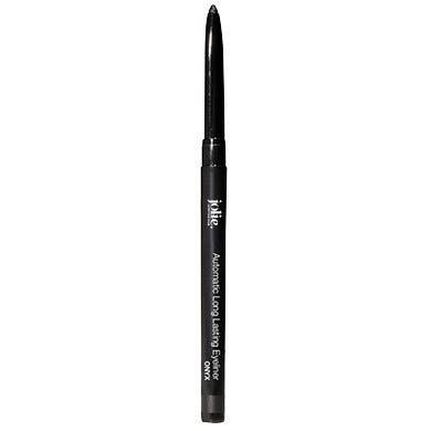 Jolie Pigment-Rich Creamy Automatic Long Lasting Eyeliner (Onyx)