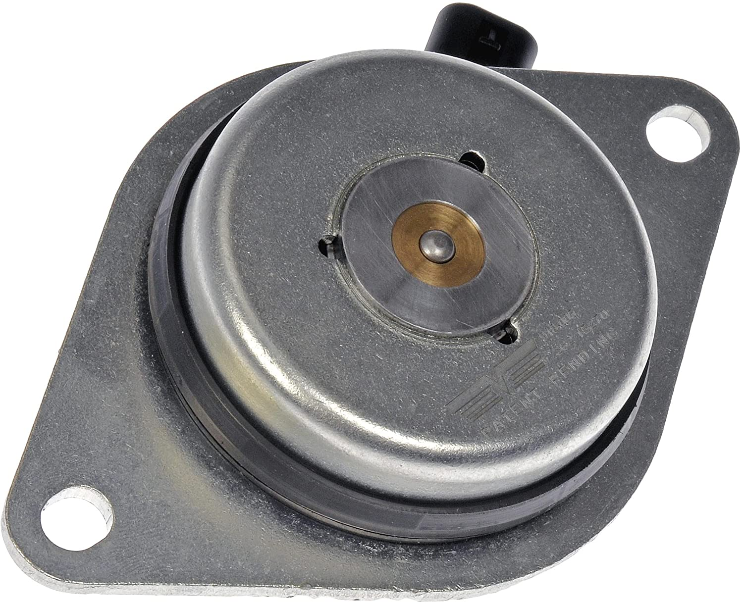 Dorman 918-005 Engine Variable Valve Timing (VVT) Solenoid for Select Buick / Cadillac / Chevrolet Models (OE FIX)