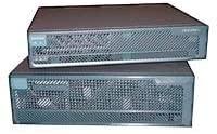 Cisco CISCO3725 3725 2-Slot Multiservice Access Router