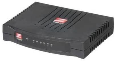 Zoom 3049-00-00DG 56K Data/Fax Modem