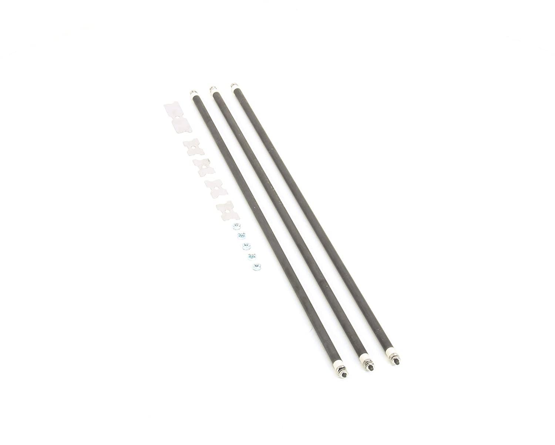 AJ-Antunes 7000518 Roundup Heater Replacement Kit