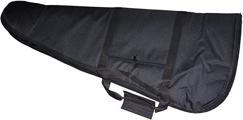 Triangle Padded Gig Bag