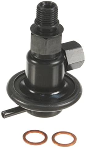 Kyosan Fuel Pressure Regulator