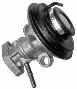 Standard Motor Products EGV558 EGR Valve