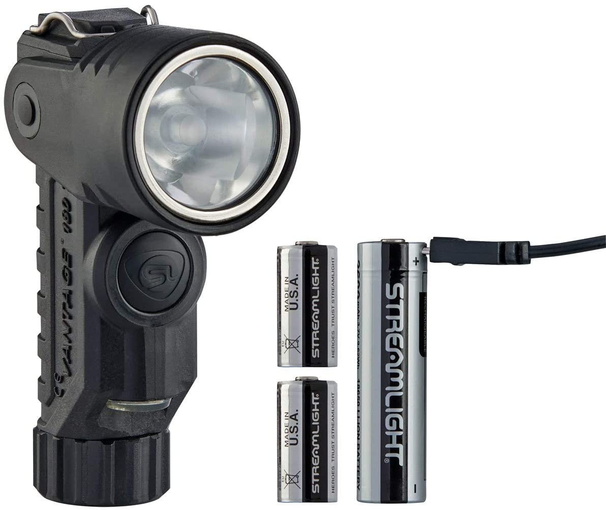 Streamlight 88913 Camping Lights Flashlights