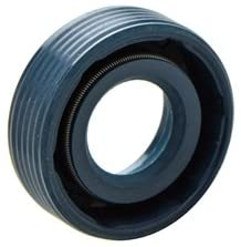 Oil Seal Camshaft Compatible with BMW Airhead Motorcycle Earlier Models 11 14 1 261 193 / EnDuraLast