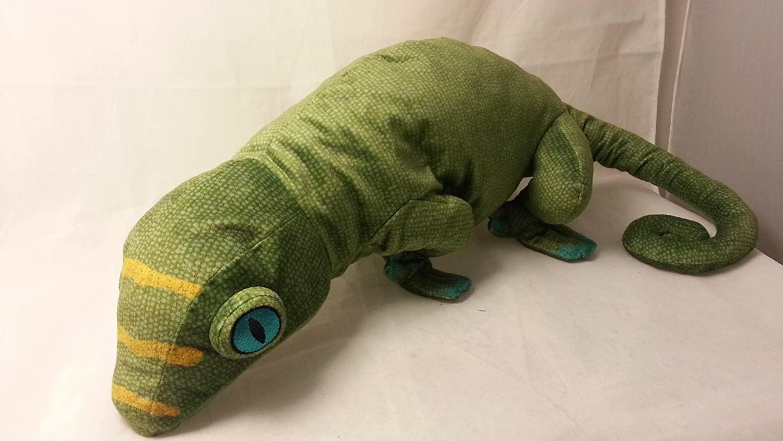 Daphne039;s Gecko 460cc Driver Headcover