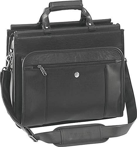 Targus Topload Premier Notebook Case Fits Notebooks Up to 15.4 in