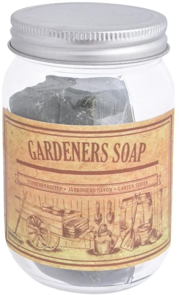 Esschert Design GT95 Soap in Jar