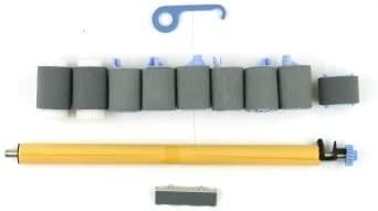 QSP-AKP3008 -N QSP Roller Kit For HP LJ 4250 4350 4240 4200 4300 4345MFP