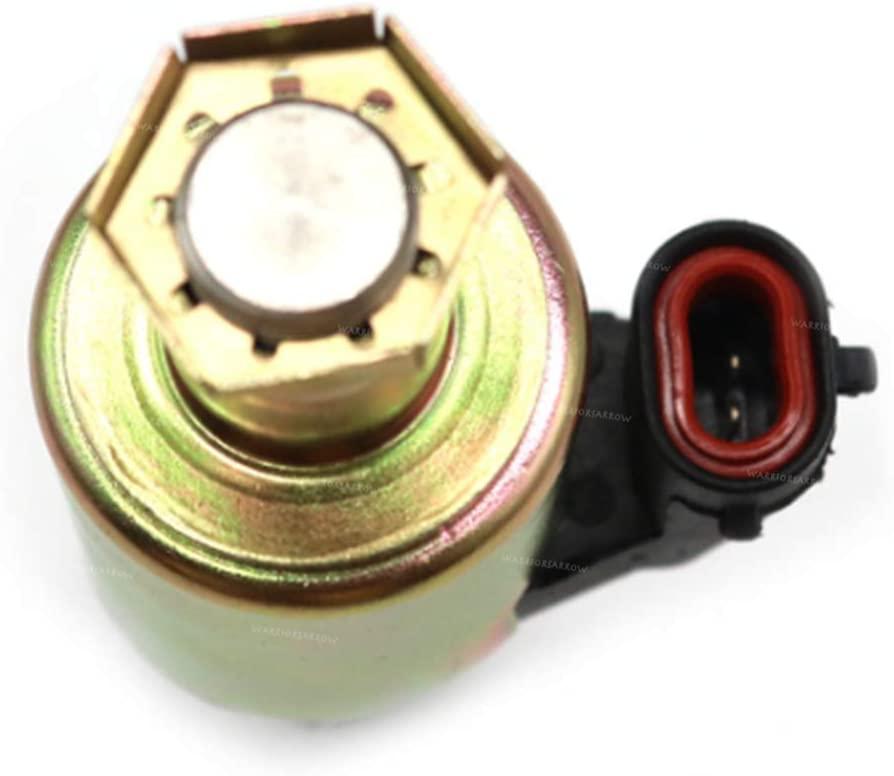 Injector Pressure Regulator Valve F81Z9C968AB Fit for 1995-2003 Ford F250 F350 F450 F550