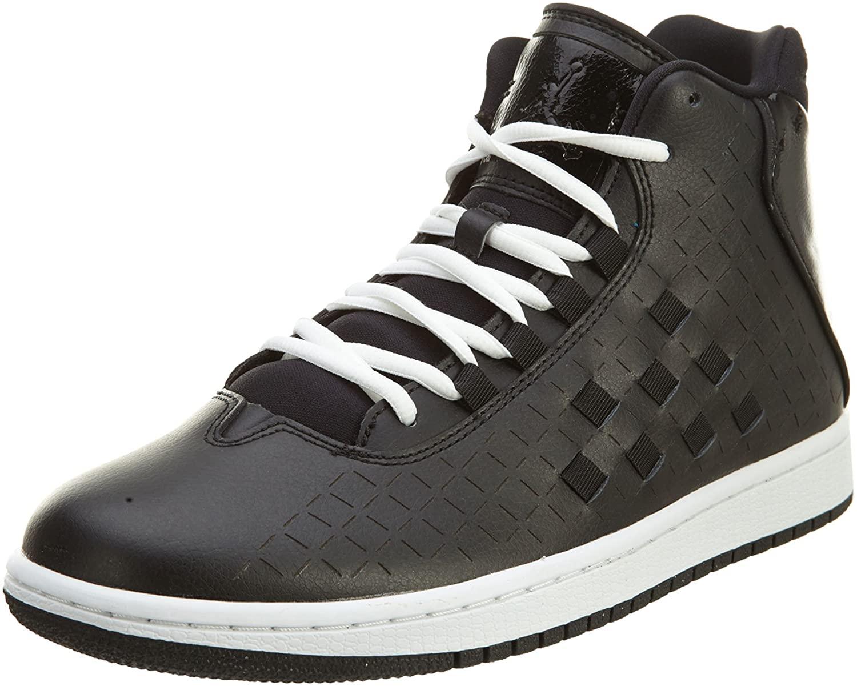 Jordan Nike Men's Illusion Basketball Shoe